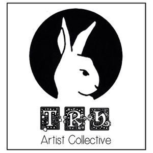 http://Facebook.com/TheRabbitHoleArtistCollective