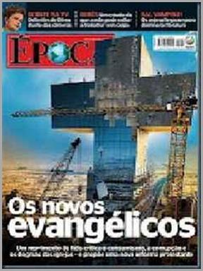 Igreja Evangelica Reforma