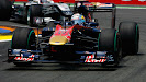 F1-Fansite.com HD Wallpaper 2010 Europe F1 GP_09.jpg