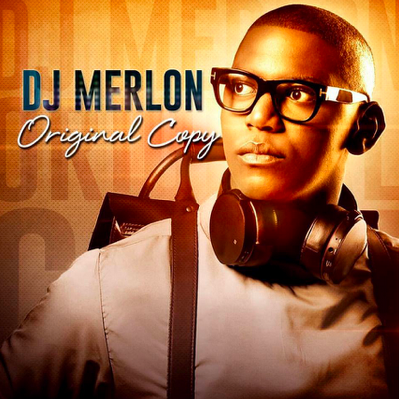 DJ Merlon ft. Mondli Ngcobo - Ubuginqingingqi (Original) [Download]