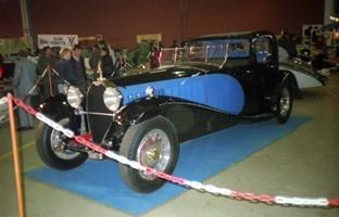 1986.11.30-066.09 Bugatti petite Royale 1986