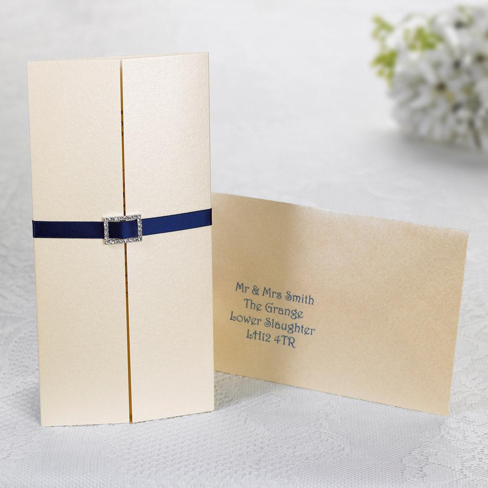Tereza\'s blog: navy and hot pink wedding