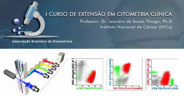 I-Curso-de-Citometria-Clnica2
