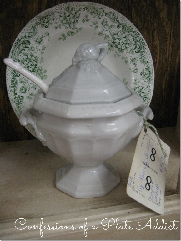 CONFESSIONS OF A PLATE ADDICT A Little Virtual Shopping11