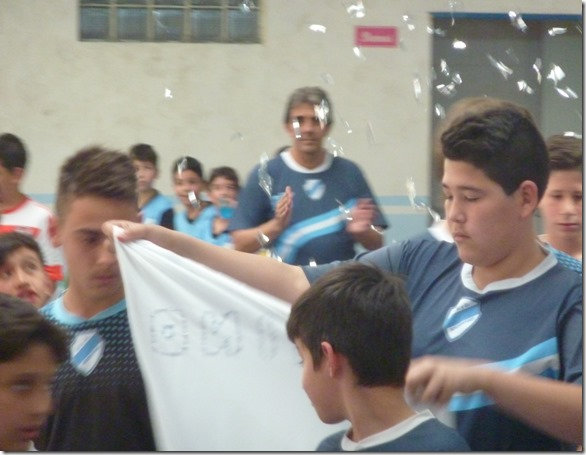 Futbol Infantil 7nov15 (7)