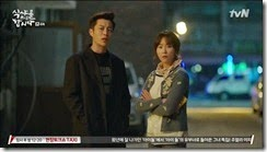 Let's.Eat.S2.E04.mp4_20150422_173902.335_thumb[1]