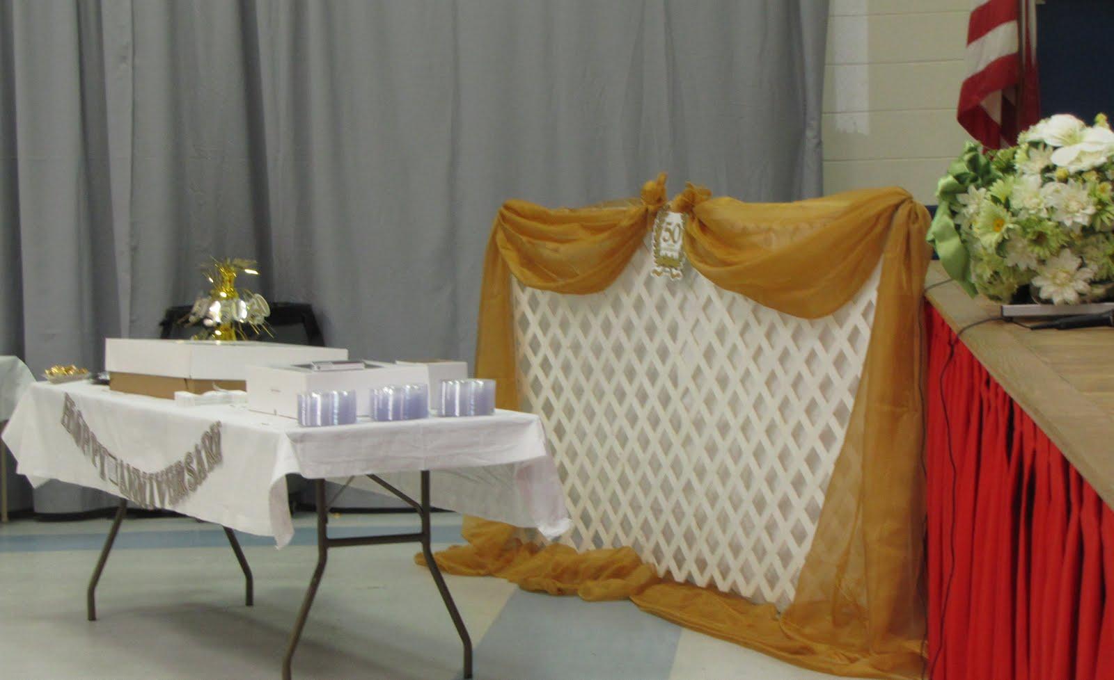 Bintous blog 50th wedding invite ideas 50th anniversary family junglespirit Choice Image