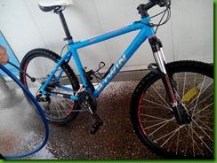 limpieza de bici (3)