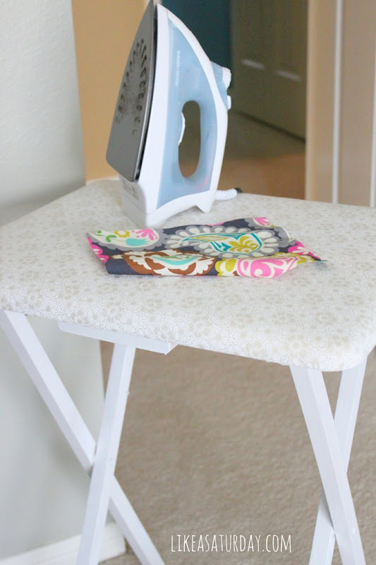 sewing-table-7