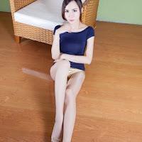 [Beautyleg]2014-09-15 No.1027 Dora 0056.jpg