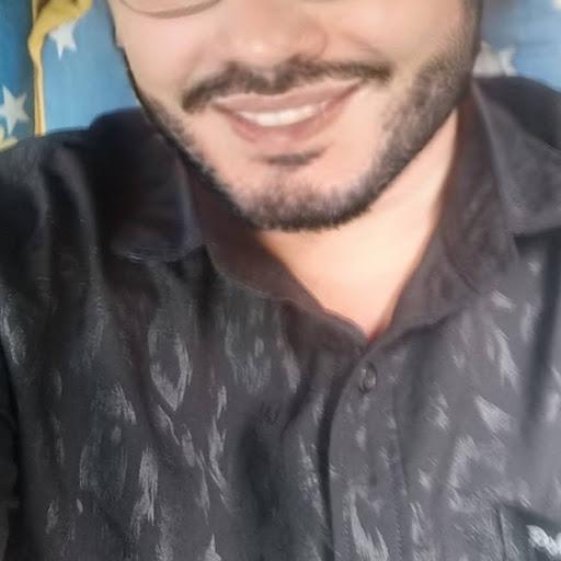 Pak Kaboel 15 Oktober 2013 12.14