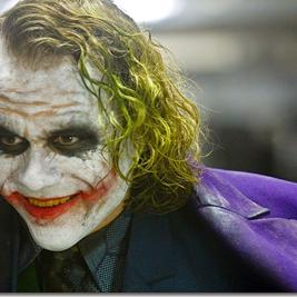 Todos los distintos Jokers del Cómic, Películas, Series Animadas, Videojuegos, Anime