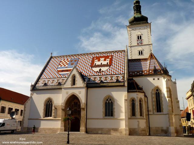 iglesia-escudos-zagreb.JPG