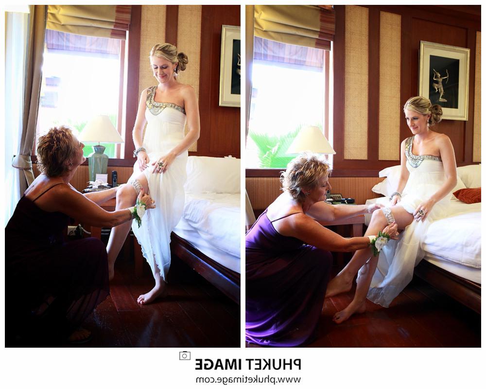 28 Samui Beach Wedding 0028