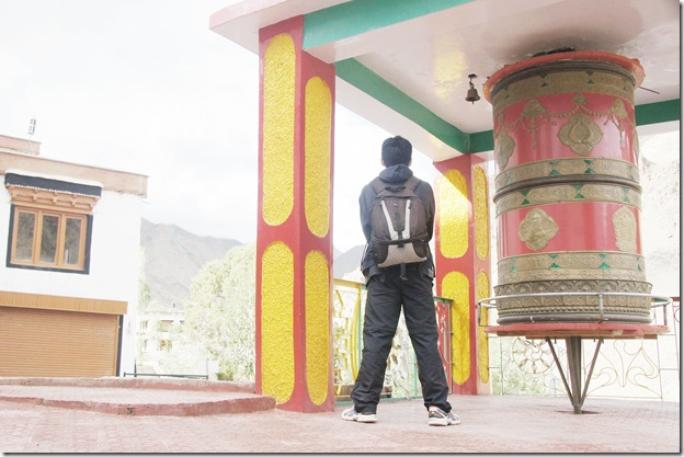 Ladakh242