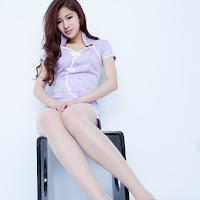 [Beautyleg]2014-06-04 No.983 Lynn 0032.jpg
