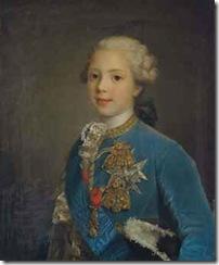 entourage_de_louis_tocque_portrait_presume_de_louis-stanislas-xavier_d_d5549560h