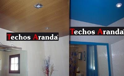 Techos aluminio La Solana.jpg