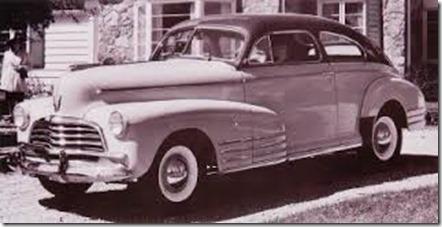 1946-models-1