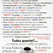 LOCANDINA SMART RETRO.JPG
