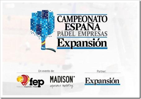 http://campeonatoespanapadelempresas.com/