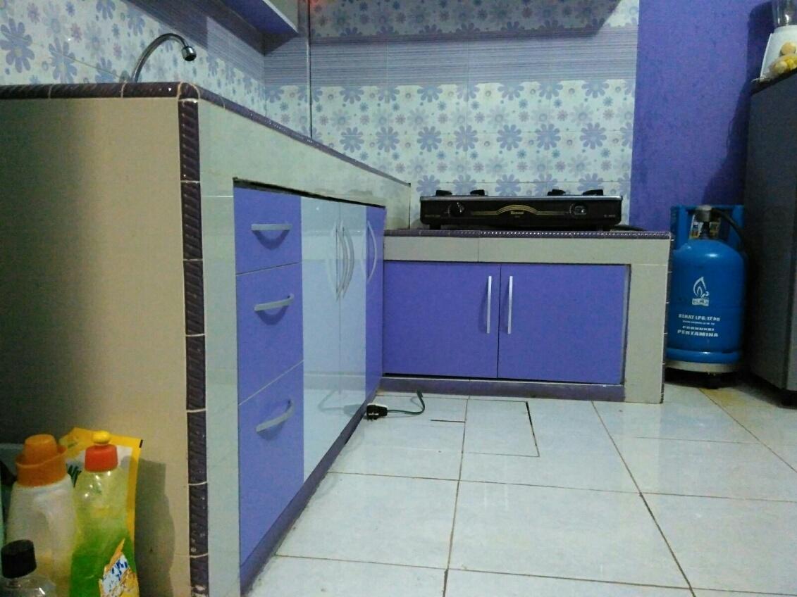 Furniture,Kitchen set minimalis,lemari pakaian,Jakarta HARGA murah ...