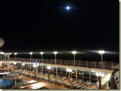 20150502_moon ovet caribbean (Small)
