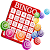 Bingo Express file APK Free for PC, smart TV Download
