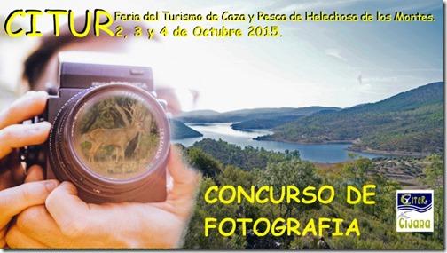 cartel fotografia