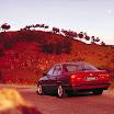 P90200633_highRes.jpg