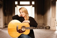 Mary_Chapin_Carpenter_Press