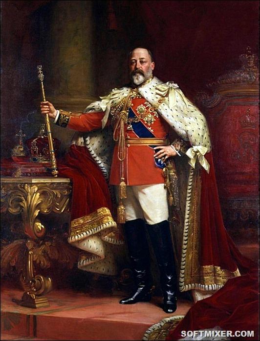 Edward_VII
