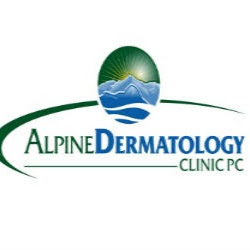 Alpine Dermatology Clinic picture