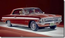 1962-Oldsmobile-F85-Jetfire-001