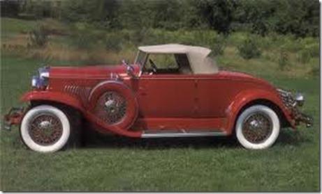 1928-1934-duesenberg-j-seriesa