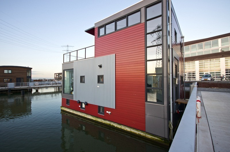 ijburg-floating-houses-8