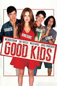 Good Kids (2016) ()
