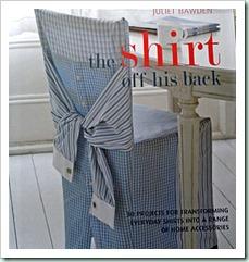 bawden shirt book