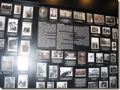 Auschwitz, Birkenau 020