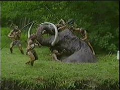 1998.06.23-003 mammouth