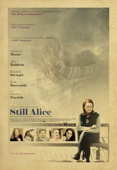 still-alice-movie-poster