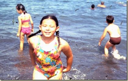 swim-3