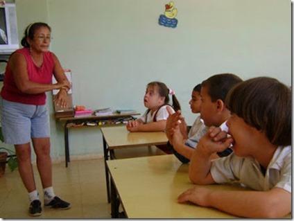educacion-especial-luis-raul-juventud-rebelde