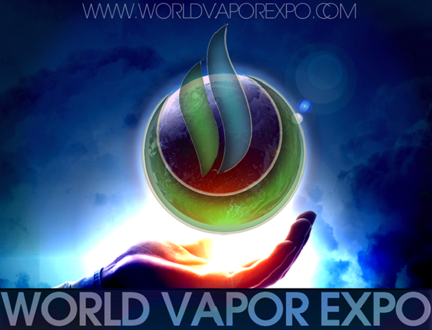 World-Vapor-Expo_Miami-Beach-Convention-Center_VaporExpo_WVE2