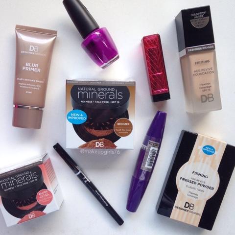 easy cosmetics review