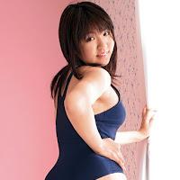 [DGC] 2007.03 - No.415 - Eri Yazawa (矢沢えり) 001.jpg