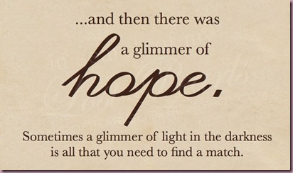 GlimmerOfHope.001-e1387579755278