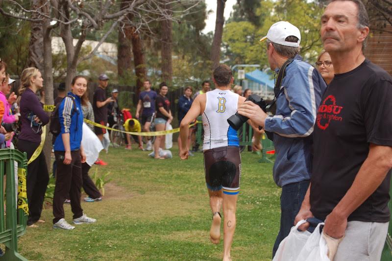 2013 IronBruin Triathlon - DSC_0607.JPG