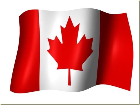 Canada-Flag-3