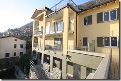Lake Como Sala Comacina Apartment With Pool MA089 (46)